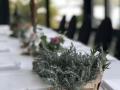DIY Tischdekoration Geburtstag