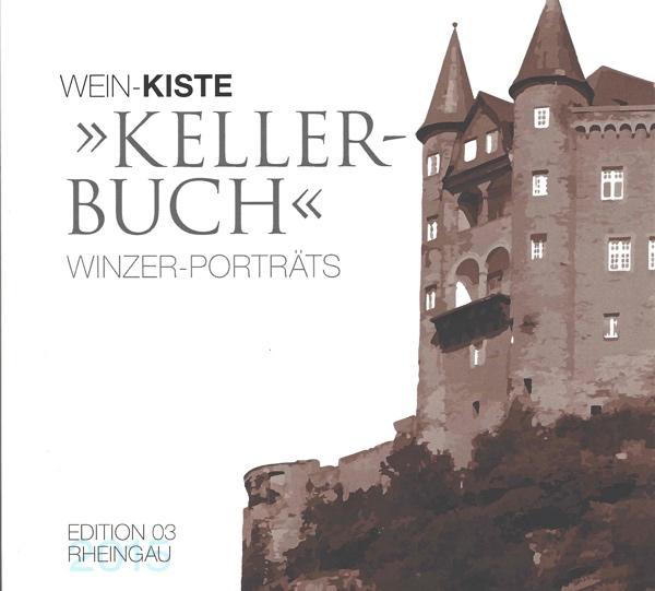 Weinkiste_Cover