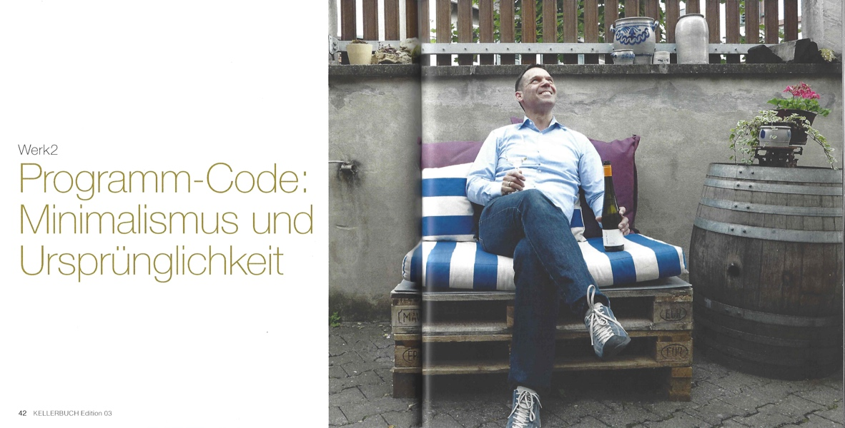 Weinkiste_werk2