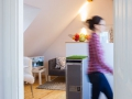 Weingut werk2 - Appartement smalltalk