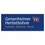Geisenheim Herbstbühne, Tobias Mann, Lars Reichow