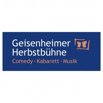 Geisenheimer Herbstbühne