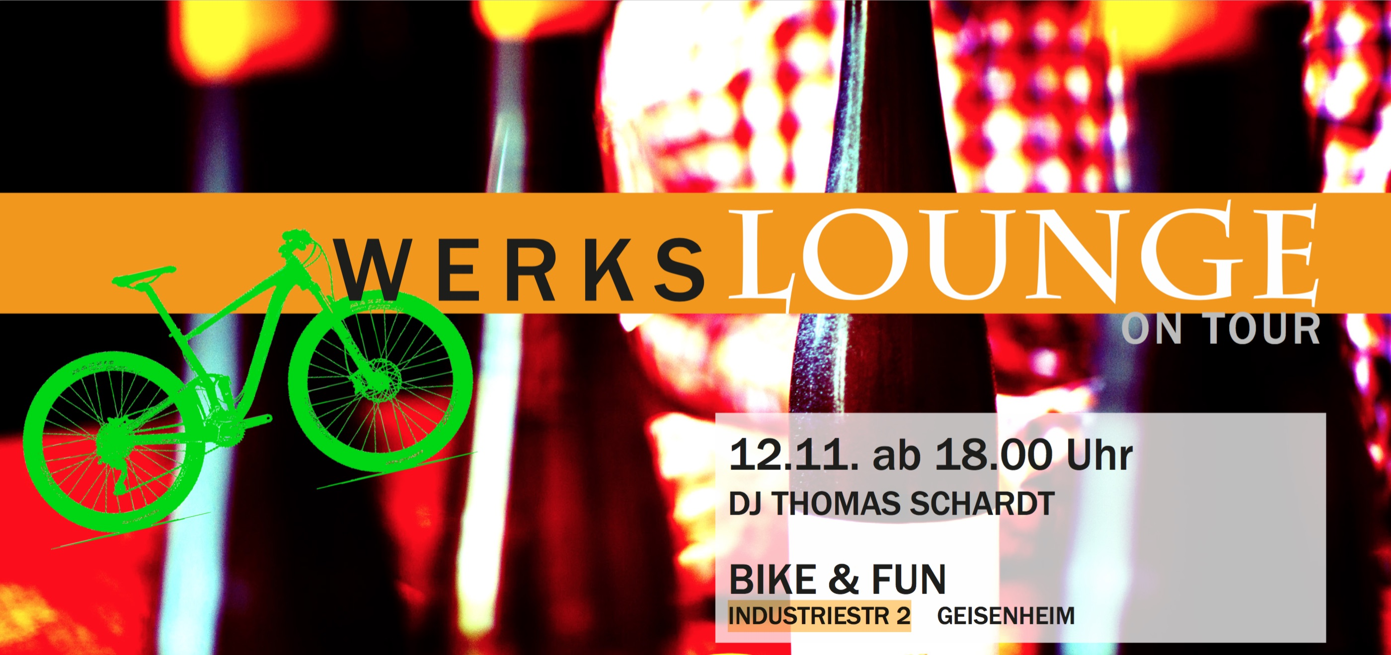 werkslounge_on_tour_bike_fun_front