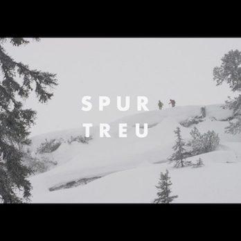 Spurtreu - Film von Stefan Häusl und Björn Heregger