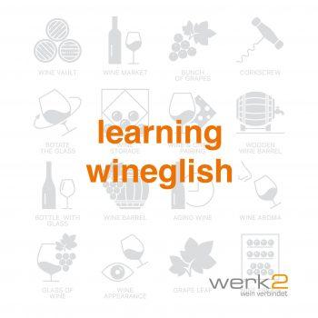 Training Englisch