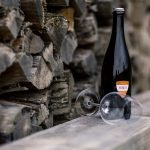Craft Beer Weingut werk2