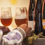 Weingut werk2 - Craft Beer