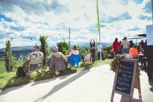Wein Genuss Am Morschberg - Weingut werk2