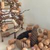 DIY-Weihnachtsbaum